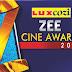 Zee Cine Awards 2014: Complete Winners List