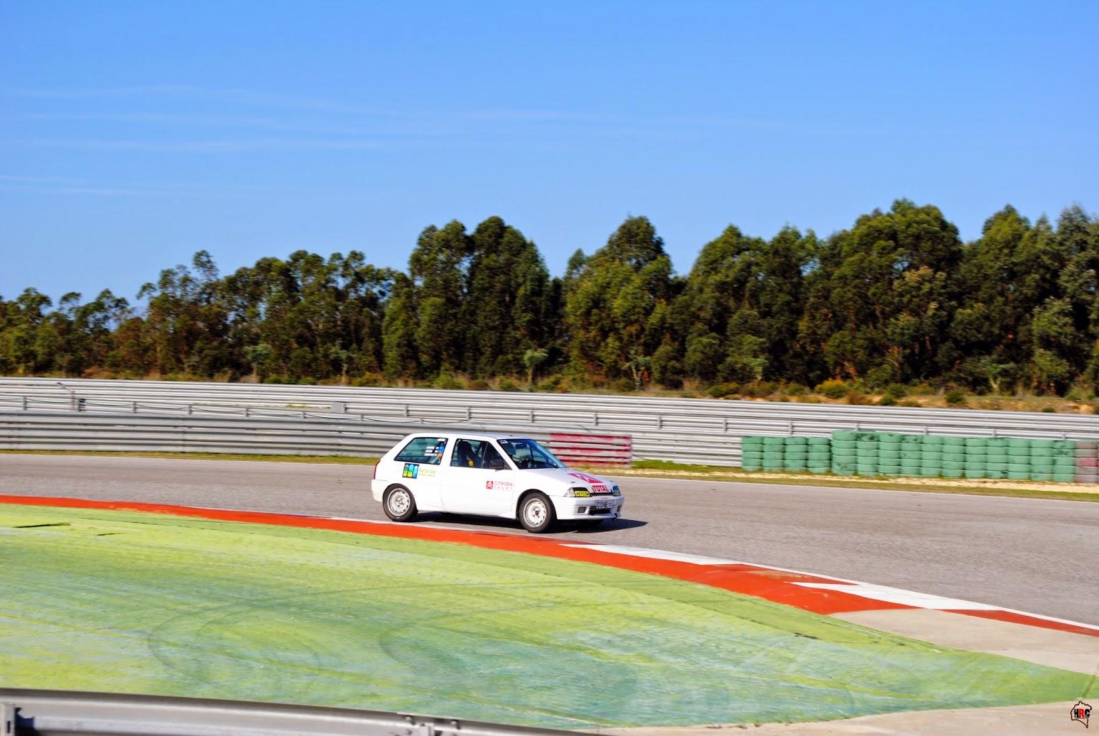 Circuito Monteblanco : Circuito de monteblanco 16 11 2014 huelva racing club