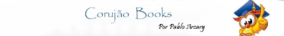 Corujão Books