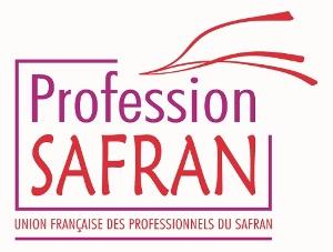 http://professionsafran.fr/