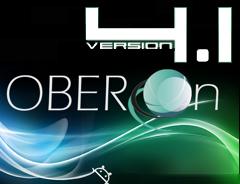 OBEROn Java Platform