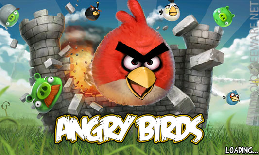 Desktop pc click here to download angry birds games intaller free