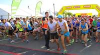 http://www.christophschlagbauer.com/2015/05/businessmarathon-am-schwarzlsee-bei-graz.html