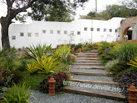 Travel Guide: Silangan Garden and Pinto Art Museum in Antipolo, Rizal 8
