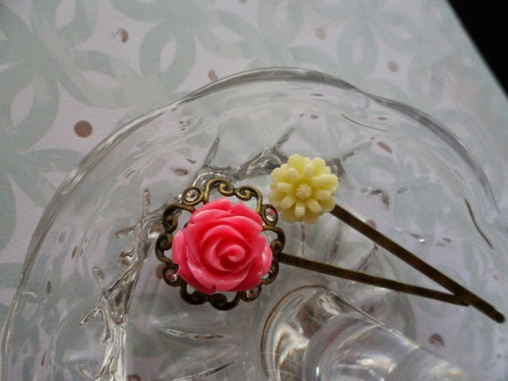 https://www.etsy.com/listing/185840017/rose-cabochon-hair-pins?ref=shop_home_active_1