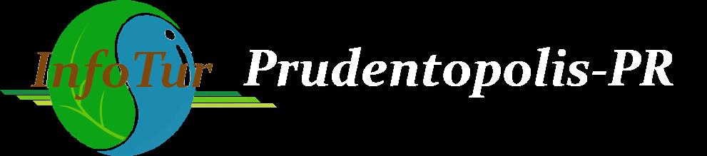 Prudentópolis - PR