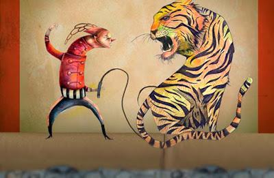 100 ilustradores colombianos para seguir de cerca
