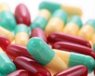 Vitamin untuk Mengobati Flu