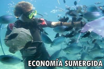 euro-economía-sumergida