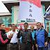 IP Buka Popda Tingkat Provinsi Sumatera Barat 2015