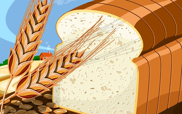New Study Confirms Wheat-Autism Link