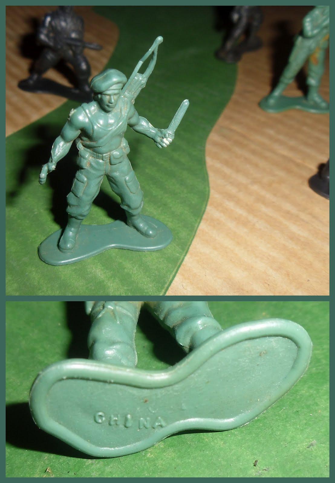 Gashapon 6 set mini Figure capsule toys AOSHIMA 1//144 ZERO FIGHTER 52 type ed