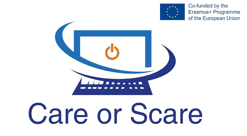 Care or Scare
