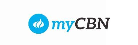my.CBN.com