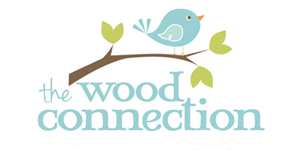 Contributor to the Wood Connection Blog Team