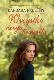 http://lubimyczytac.pl/ksiazka/263049/wszystko-czego-pragnela