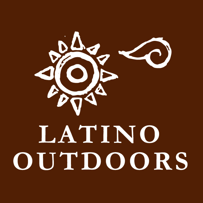 Outdoor Non-Profit Partners