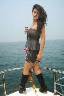 Sharmila Mandre9.jpg