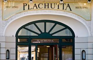Restaurante Plachutta Viena