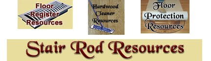 Floor Resources LLC