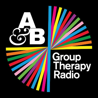 Group+Therapy+Radio.jpg