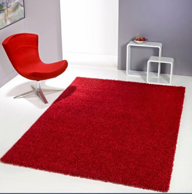 Goedkoop Badkamer Breda ~ Dankzij Onlinemattenshop zijn deze hoogpolige tapijten nu betaalbaar