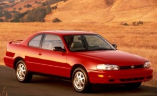 famous car manual toyota camry 1994 service factory workshop manual download 1994 toyota camry repair manual 1994 toyota camry repair manual