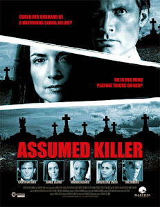 Ver La sospecha (Assumed Killer) (2013) online