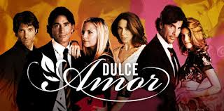Dulce Amor Capitulo 116 Telenovela Gratis
