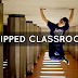 10 Claves para entender el modelo pedagógico Flipped Classroom