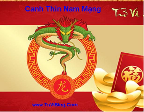 Tu Vi Canh Thin 2000 Nam Mang Nam 2016