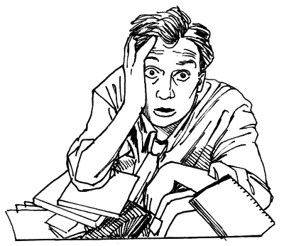 Kesalahan trader pemula kenapa sering loss
