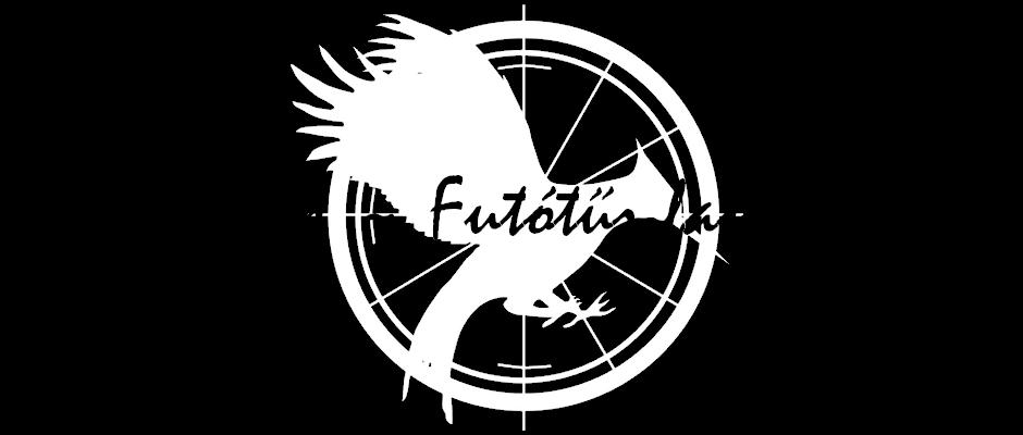 A győztes ~ Futótűz fanfiction
