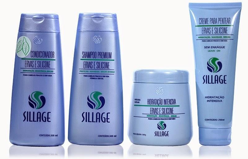 http://www.sillage.com.br/produtos.php?id=27&linha=cabelo