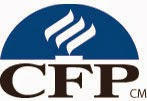 To know more about CFPs