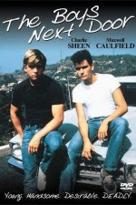 Watch The Boys Next Door 1985 Megavideo Movie Online