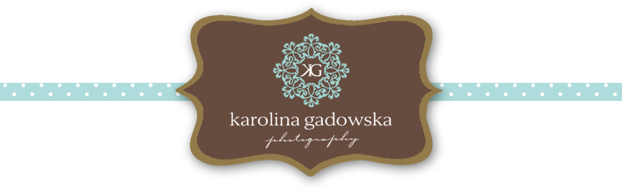 Karolina Gadowska Photography / Fotograf Kielce: sesje brzuszkowe, noworodkowa,  dziecięce, ciążowe/