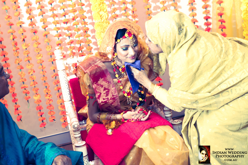 Bangladesh Mehndi Ceremony : Wedding cinematography bangladesh shourove nishu trailor bd