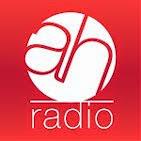 Adonis Heights Radio