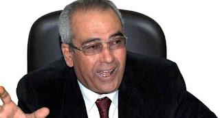 خطة الإذاعة المصرية لتغطية جولة الإعادة للإنتخابات الرئاسية