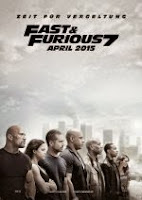 Download Film Fast And Furious 7 (2015 ) Bluray Subtitle Indonesia