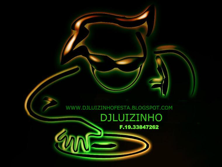 DJLUIZINHO