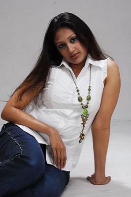 bd model kusum