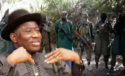 boko haram ceasefire