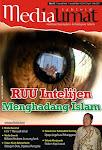 Wajib di-klik ::.