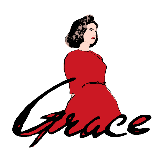 Grace Riyadh
