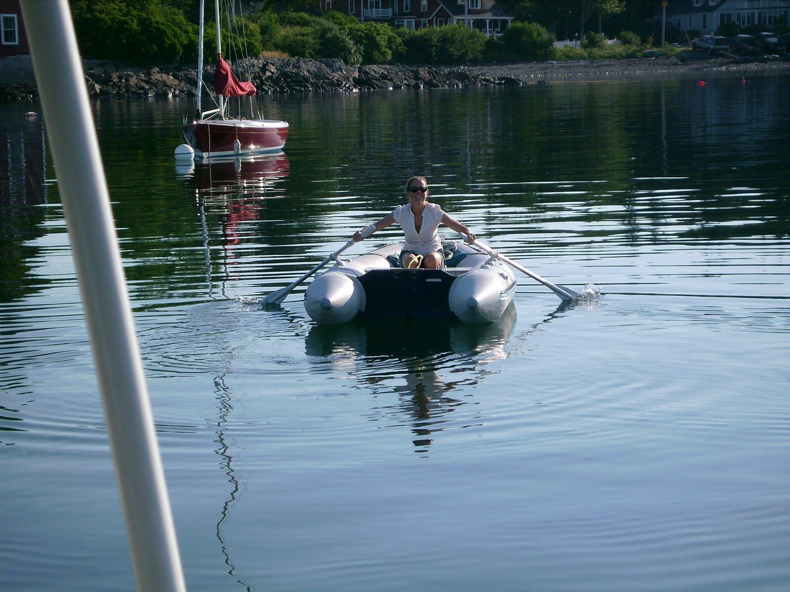 Cutler Bay Me To Grand Manan Island