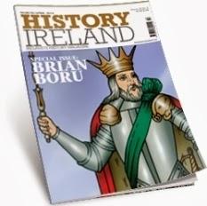 http://www.historyireland.com/subscribe/