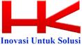 PT Hutama Karya (Persero)
