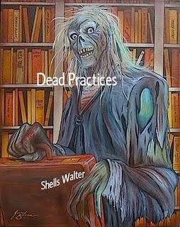 Dead practices